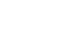 Grosman Tour