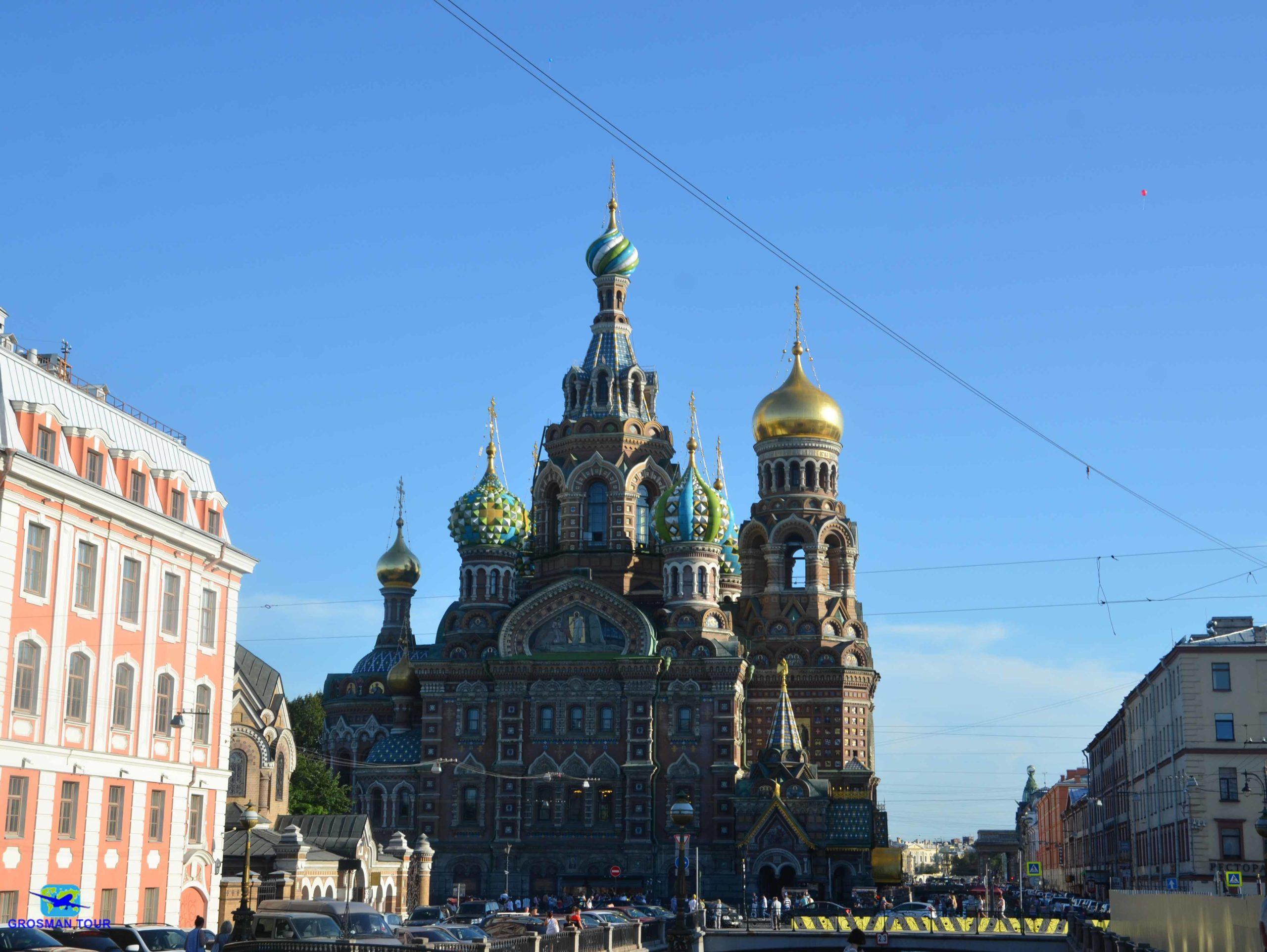 Дешевое такси в Москве  заказать  Вызвать онлайн